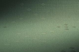 Jac 2  von  Carpet Concept