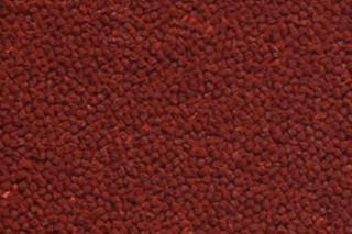 Lux 3000 1725  by  Carpet Concept
