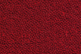 Lux 3000 1726  von  Carpet Concept