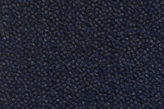 Lux 3000 20589  by  Carpet Concept