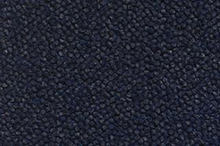 Lux 3000 20589  by  Carpet Concept