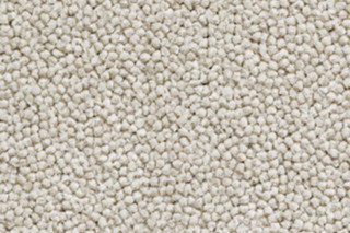 Lux 3000 40021  by  Carpet Concept