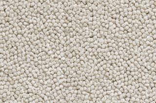 Lux 3000 40021  by  Carpet Concept