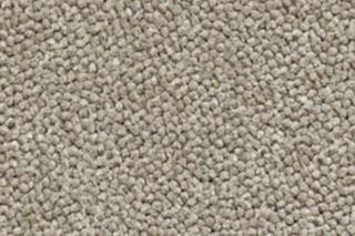 Lux 3000 40022  von  Carpet Concept