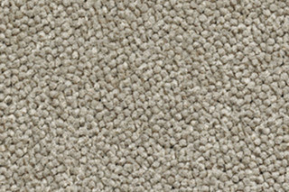 Lux 3000 40022  by  Carpet Concept