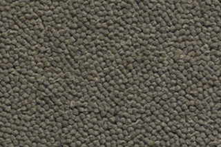 Lux 3000 40024  by  Carpet Concept