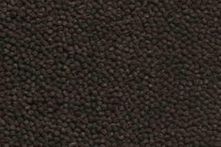 Lux 3000 40026  by  Carpet Concept