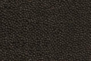 Lux 3000 40026  by  Carpet Concept