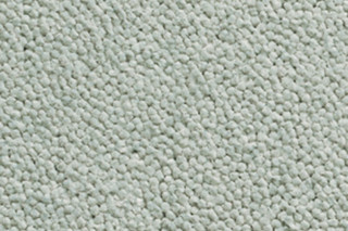 Lux 3000 40029  by  Carpet Concept