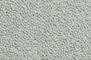 Lux 3000 40029  von  Carpet Concept