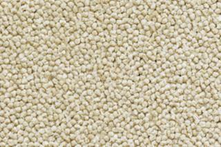Lux 3000 4978  by  Carpet Concept