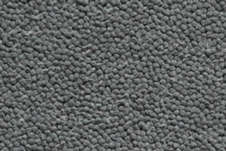 Lux 3000 52598  by  Carpet Concept