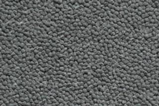 Lux 3000 52598  von  Carpet Concept