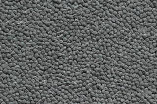 Lux 3000 52598  by  Carpet Concept