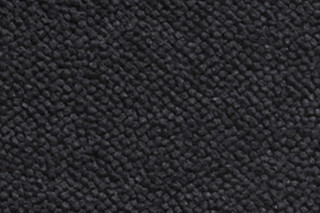 Lux 3000 52599  by  Carpet Concept