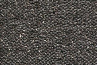 Lux 3000 6693  by  Carpet Concept