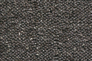 Lux 3000 6693  von  Carpet Concept