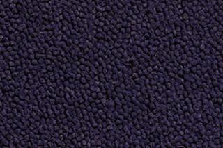 Lux 3000 9113  by  Carpet Concept