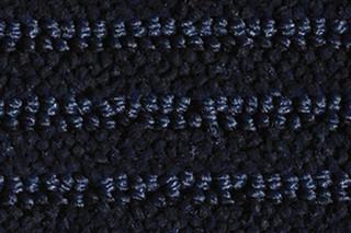 Lux 4000 20589  by  Carpet Concept
