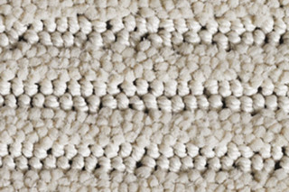 Lux 4000 40021  by  Carpet Concept