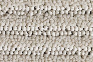 Lux 4000 40021  von  Carpet Concept