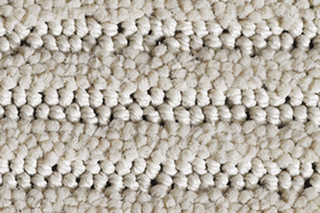 Lux 4000 40021  by  Carpet Concept