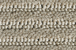 Lux 4000 40022  by  Carpet Concept