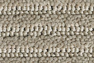 Lux 4000 40022  by  Carpet Concept