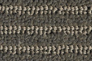 Lux 4000 40024  by  Carpet Concept