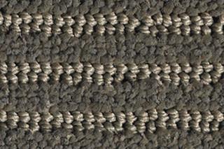 Lux 4000 40024  von  Carpet Concept