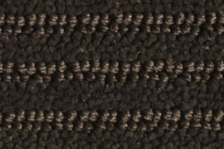 Lux 4000 40026  by  Carpet Concept