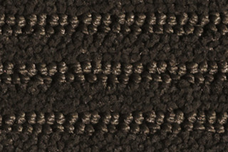 Lux 4000 40026  by  Carpet Concept