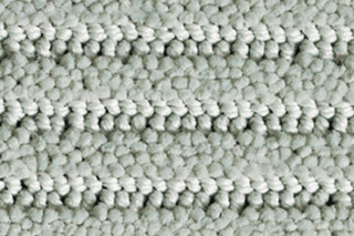 Lux 4000 40029  by  Carpet Concept