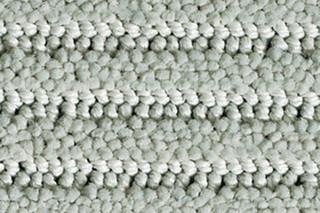 Lux 4000 40029  by  Carpet Concept