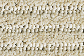 Lux 4000 4978  by  Carpet Concept