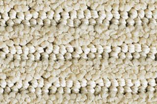 Lux 4000 4978  von  Carpet Concept
