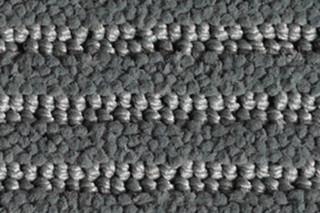 Lux 4000 52598  by  Carpet Concept