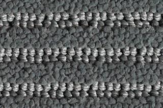 Lux 4000 52598  von  Carpet Concept