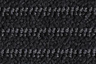 Lux 4000 52599  by  Carpet Concept