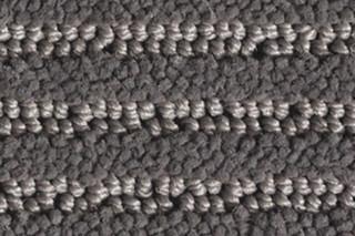 Lux 4000 6693  von  Carpet Concept