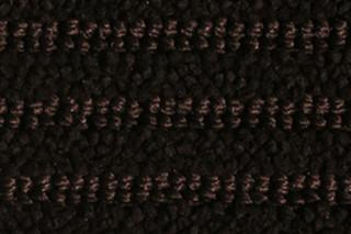 Lux 4000 6695  by  Carpet Concept