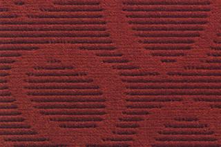 Lux Design 201505/1724  von  Carpet Concept