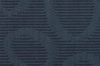 Lux Design 201505/20607  von  Carpet Concept