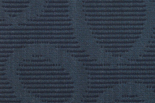 Lux Design 201505/20607  by  Carpet Concept