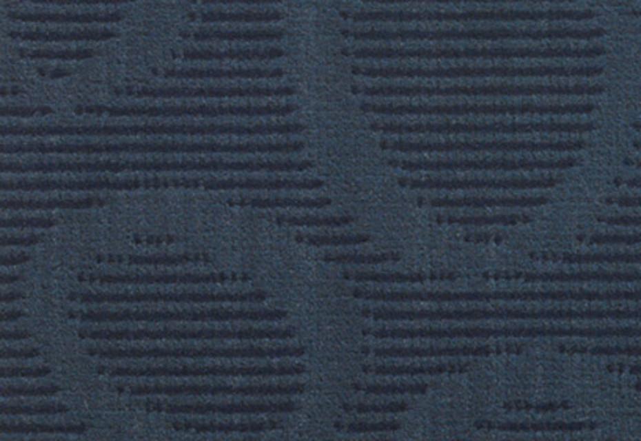 Lux Design 201505/20607