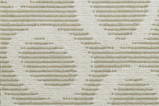 Lux Design 201505/40019  von  Carpet Concept