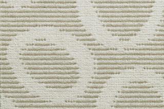Lux Design 201505/40019  by  Carpet Concept