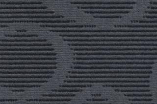 Lux Design 201505/52665  von  Carpet Concept