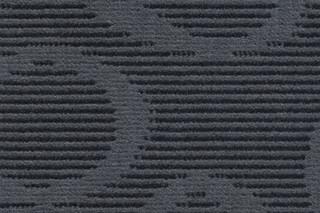 Lux Design 201505/52665  by  Carpet Concept