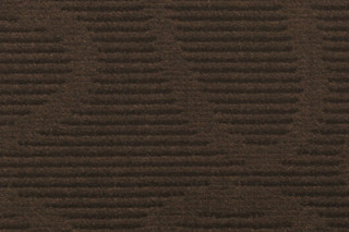 Lux Design 201505/668  by  Carpet Concept